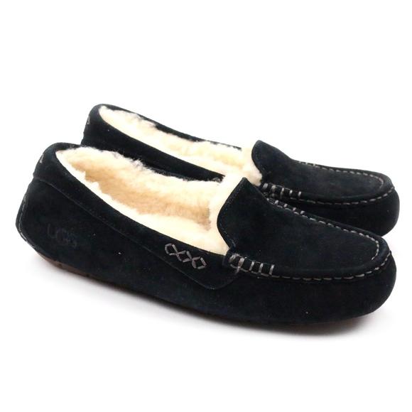 4521 | UGGUGG Chaussures | 8fe4880 - freemetalalbums.info
